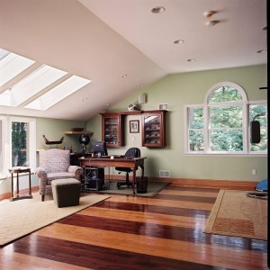 Monmouth County New Jersey Architect for Home Remodeling and Additions