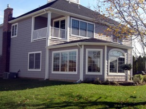 NJ Architect for Home Remodeling and Additions - Design Build Planners