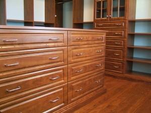 Organizing Your Closet (4)-Design Build Planners