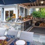 Planning a Staycation for Your Home (8)-Design Build Planners