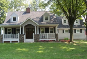 Power Washing Your Exterior (3)-Design Build Planners