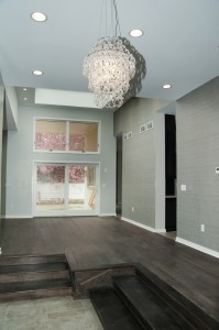 Selecting a Light Fixture for Your NJ Home (12)-Design Build Planners