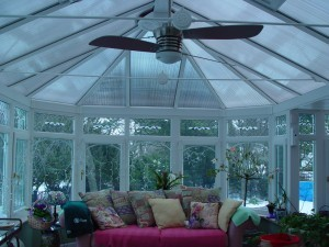 Selecting a Light Fixture for Your NJ Home (2)-Design Build Planners