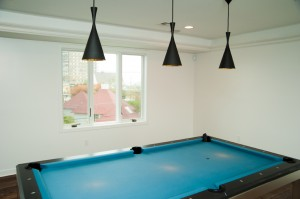 Selecting a Light Fixture for Your NJ Home (3)-Design Build Planners