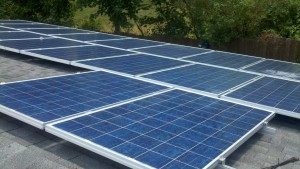 Solar Products for Your Home (2)-Design Build Planners