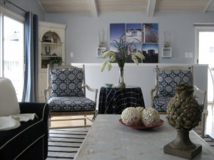 Staging your home for sale ~ Design Build Planners (3)