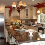 Staging your home for sale ~ Design Build Planners (6)