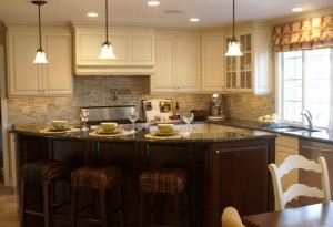 Staging your home for sale - Design Build Planners