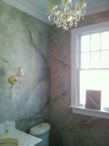 Timeless Creations by Cindy (2)-Design Build Planners