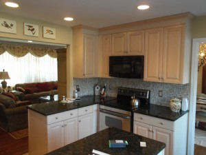 What to Do with Your Old Cabinets (1)-Design Build Planners