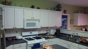 What to Do with Your Old Cabinets (3)-Design Build Planners
