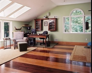 setting up a home office ~ Design Build Planners (3)
