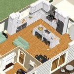 Dollhouse Overview-Design Build Planners