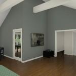 Interior Remodel CAD (7)-Design Build Planners
