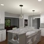 Kitchen Remodeling Designs in Warren NJ (5)-Design Build Planners
