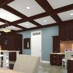 Laundry Room Options in NJ Plan 3 (7)-Design Build Planners