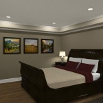 Master Suite, Great Room, Breakfast Room Remodel CAD (12)-Design Build Planners