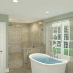 Master Suite, Great Room, Breakfast Room Remodel CAD (14)-Design Build Planners
