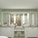 Master Suite, Great Room, Breakfast Room Remodel CAD (16)-Design Build Planners