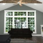 Master Suite, Great Room, Breakfast Room Remodel CAD (20)-Design Build Planners