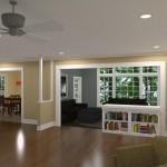 Master Suite, Great Room, Breakfast Room Remodel CAD (3)-Design Build Planners