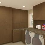 Master Suite, Great Room, Breakfast Room Remodel CAD (6)-Design Build Planners