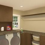 Master Suite, Great Room, Breakfast Room Remodel CAD (7)-Design Build Planners
