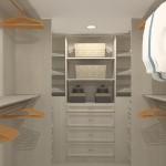 Master Suite, Great Room, Breakfast Room Remodel CAD (8)-Design Build Planners