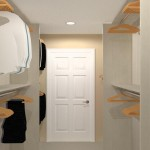 Master Suite, Great Room, Breakfast Room Remodel CAD (9)-Design Build Planners