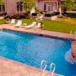 Outdoor Living Space and Pool Project from Liquidscapes-DBP Trade Partner (1)