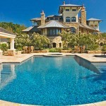 Outdoor Living Space and Pool Project from Liquidscapes-DBP Trade Partner (4)