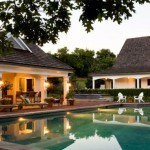 Outdoor Living Space and Pool Project from Liquidscapes-DBP Trade Partner (5)
