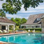 Outdoor Living Space and Pool Project from Liquidscapes-DBP Trade Partner (6)