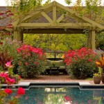 Outdoor Living Space and Pool Project from Liquidscapes-DBP Trade Partner (7)