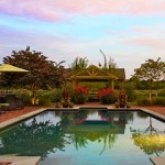 Outdoor Living Space and Pool Project from Liquidscapes-DBP Trade Partner (9)