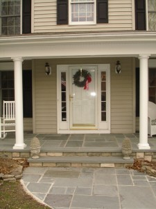 Permacast Columns for Remodeling Projects (1)-Design Build Planners