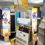 Ramtown Carpet One Floor and Home (1)-a Design Build Planners Trade Partner
