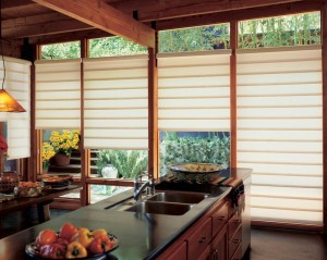 Roman Shades for Your Remodeled NJ Home (1)-Design Build Planners