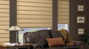 Roman Shades for Your Remodeled NJ Home (2)-Design Build Planners