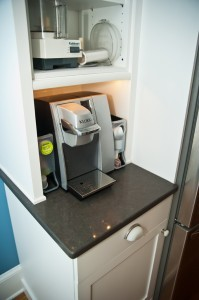 Selecting a Coffee Maker for Your Kitchen (2)-Design Build Planners