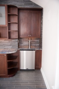 What is a Kegerator (2)-Design Build Planners