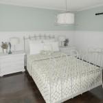 CAD of a Basement Bedroom in Millstone NJ (2)-Design Build Planners