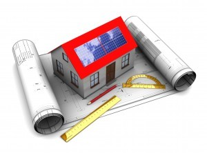 Solar panels for your NJ Home