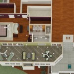 Dollhouse Overview (1)
