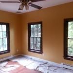 J&S Painters (6)-a Design Build Planners Trade Partner