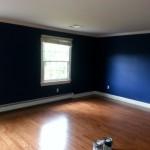 J&S Painters (7)-a Design Build Planners Trade Partner