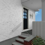 Kitchen and Bathroom  Remodel in Spring Lake NJ Plan 3 (3)-Design Build Planners