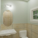 Kitchen and Bathroom in Spring Lake NJ Plan 1 (2)-Design Build Planners