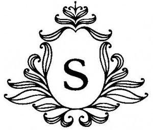 Mary Alice Smith Logo