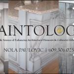 Paintologie (2)-a Design Build Planners Trade Partner